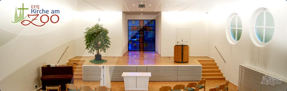 KaZ_Gottesdienstsaal_v2.jpg