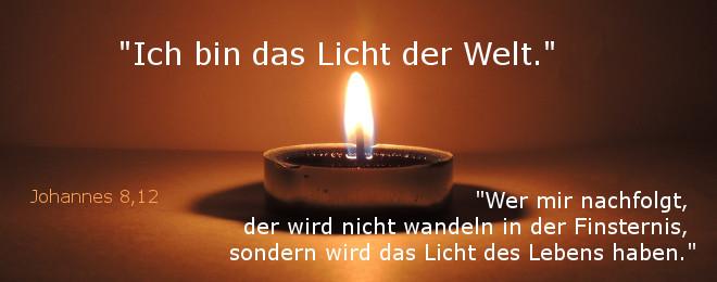 Winter_Licht_Johannes812.jpg