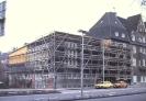Gemeindehaus_2