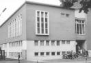 Gemeindehaus_3